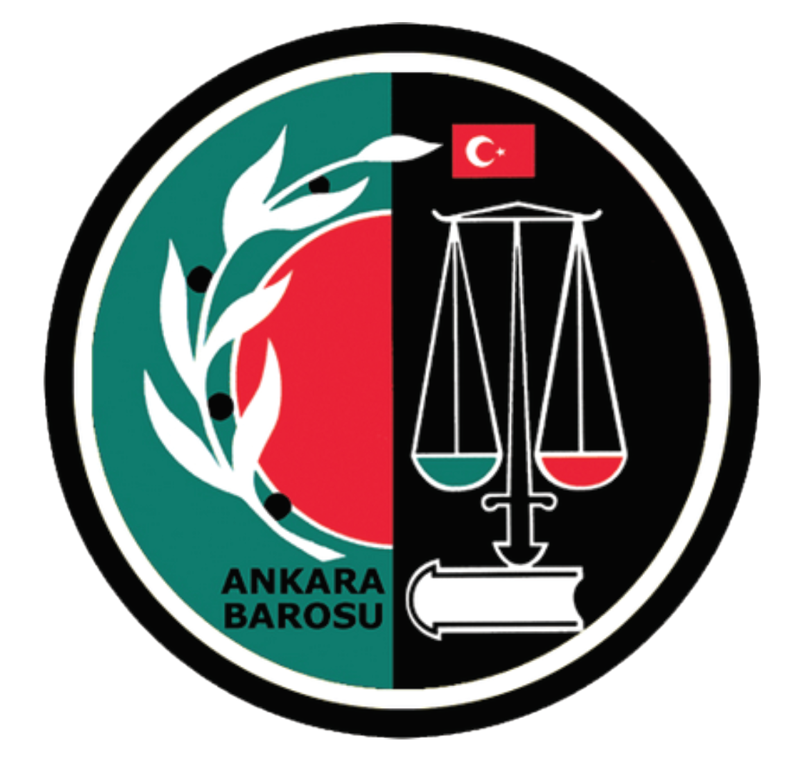 Ankara Barosu Çocuk Hakları Merkezi - Ankara Bar Association Child Rights Center
