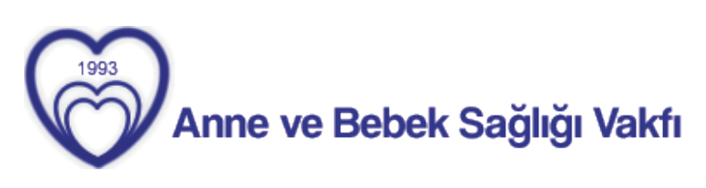 Anne ve Bebek Sağlığı Vakfı - Mother and Infant Health Foundation