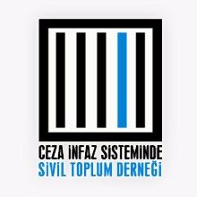 Ceza İnfaz Sisteminde Sivil Toplum Derneği – CİSST Civil Society Association in Penal System