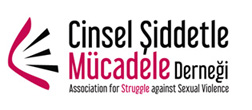 Cinsel Şiddetle Mücadele Derneği - Association for Struggle Against Sexual Violence