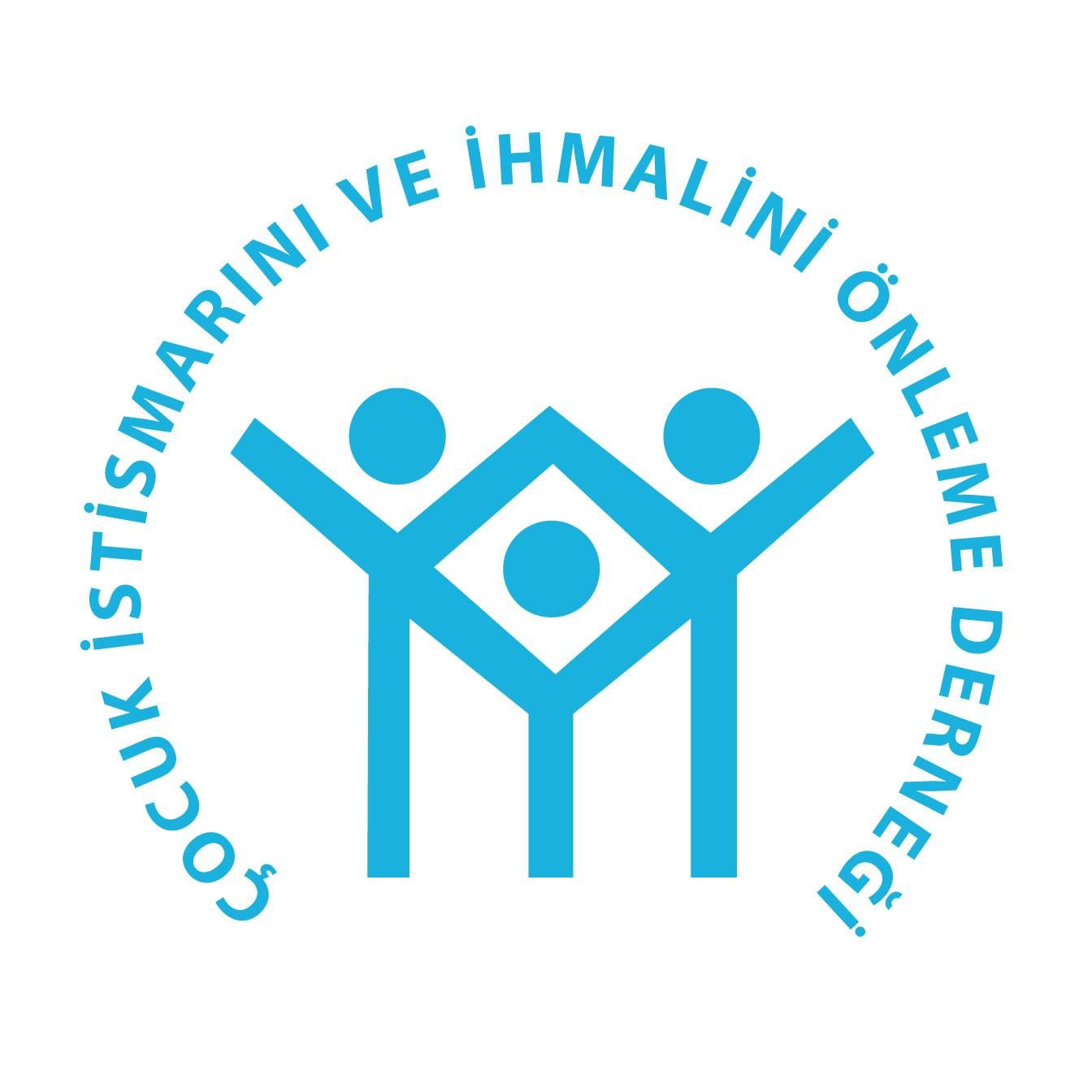 Çocuk İstismarını ve İhmalini Önleme Derneği – Child Abuse and Neglect Prevention Association