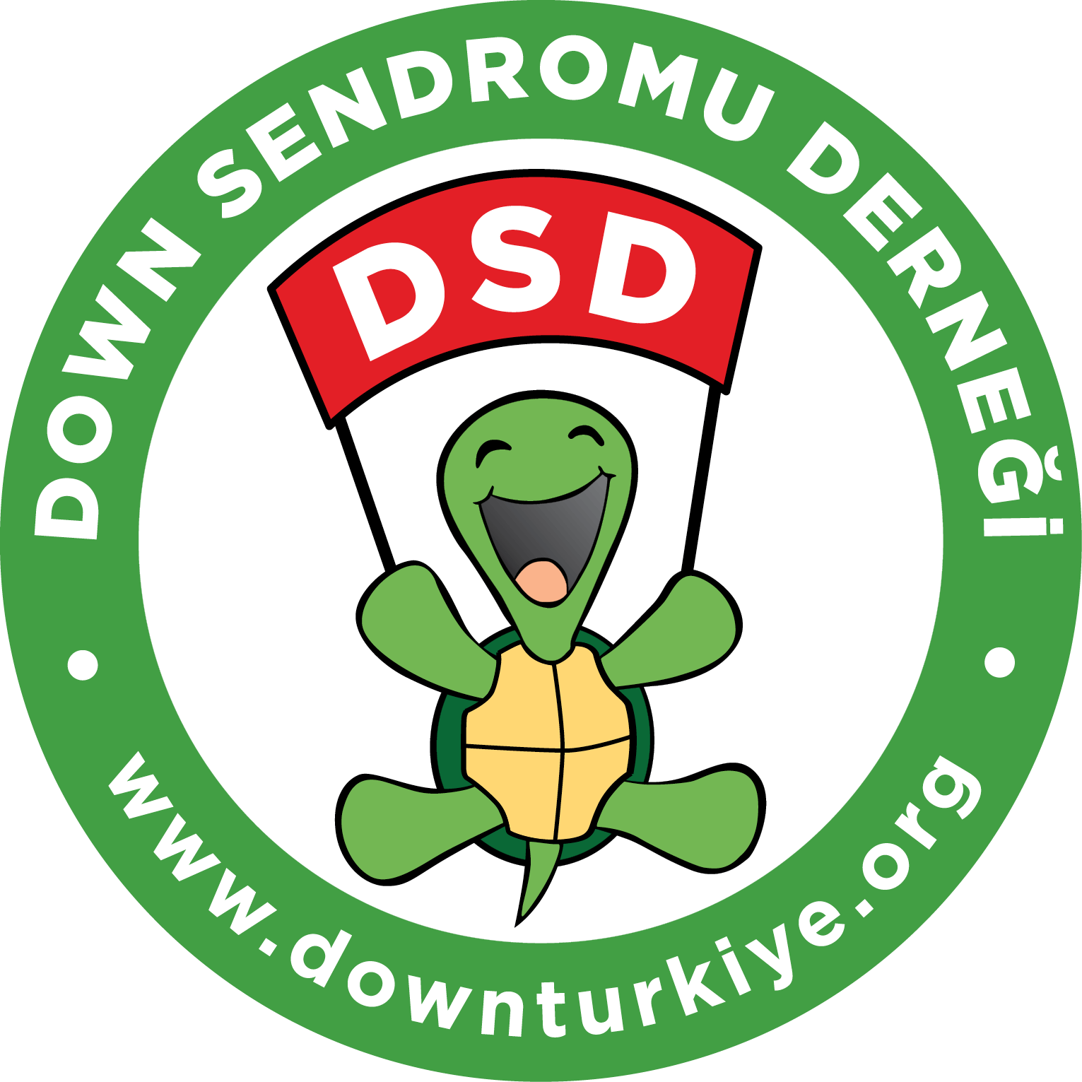 Down Sendromu Derneği - Down Syndrome Association