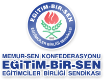 Eğitim-Bir Sen – Union of Educators Solidarity