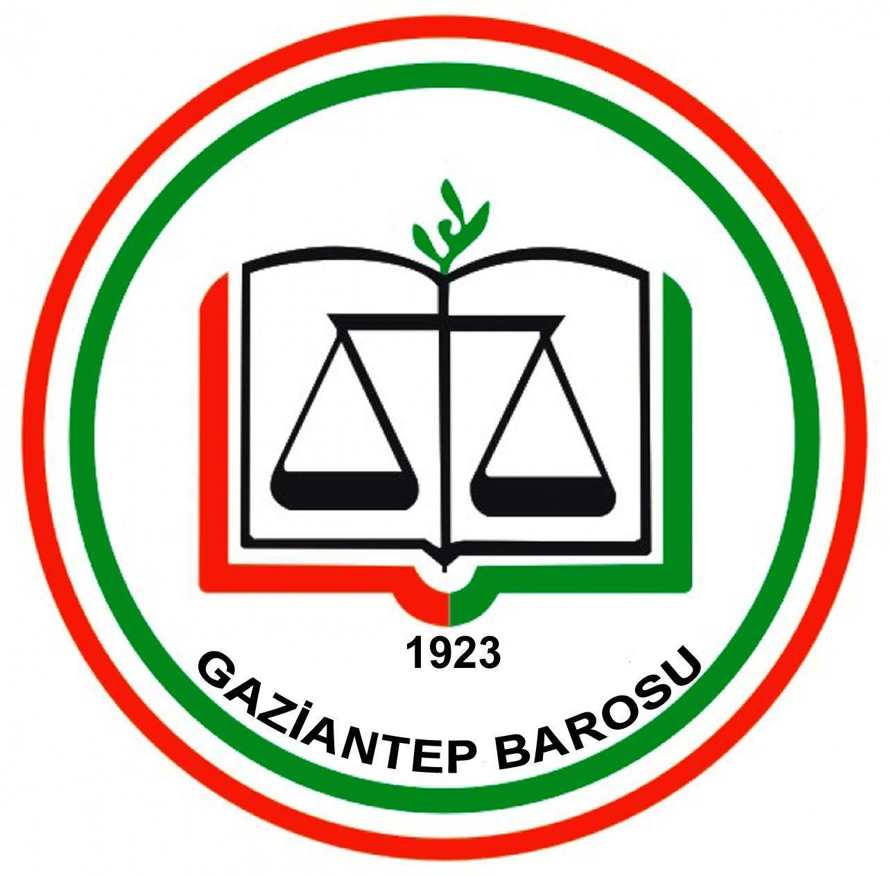 Gaziantep Barosu -  Gaziantep Bar Association Child Rights Center