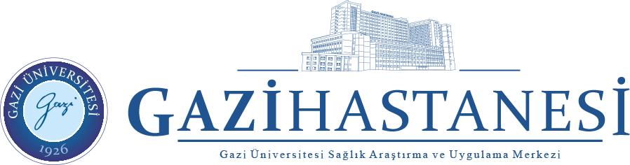 Gazi Üniversitesi Çocuk Koruma Merkezi– Gazi University Child Protection Center