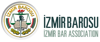 İzmir Barosu Çocuk Hakları Merkezi – İzmir Bar Association Child Rights Center
