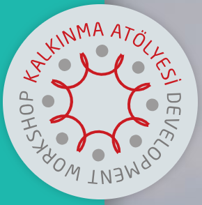 Kalkınma Atölyesi Kooperatifi – Development Workshop Cooperative