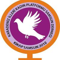 KİKAP- Karadeniz İlleri Kadın Platformu Samsun Derneği – Black Sea Provinces Women Platform Samsun Association