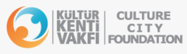 Kültür Kenti Vakfı  – Culture City Foundation