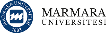 Marmara Üniversitesi Çocuk Koruma Uygulama ve Araştırma Merkezi – Marmara University Child Protection Implementation and Research Center