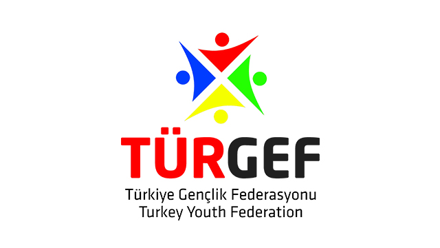 Türkiye Gençlik Federasyonu – Youth Federation of Turkey