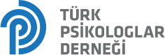 Türk Psikologlar Derneği – Turkish Psychologists Association