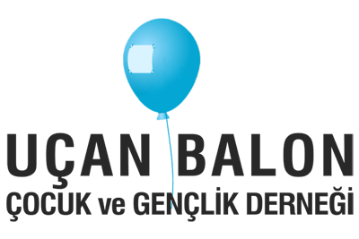 Uçan Balon Çocuk ve Gençlik Derneği – Flying Baloon Child and Youth Association
