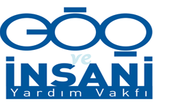 Göç ve İnsani Yardım Vakfı – GİYAV Migration and Humanitarian Aid Fund