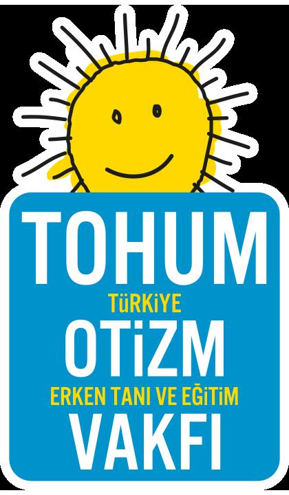 Tohum Otizm Vakfı - Tohum Autism Foundation
