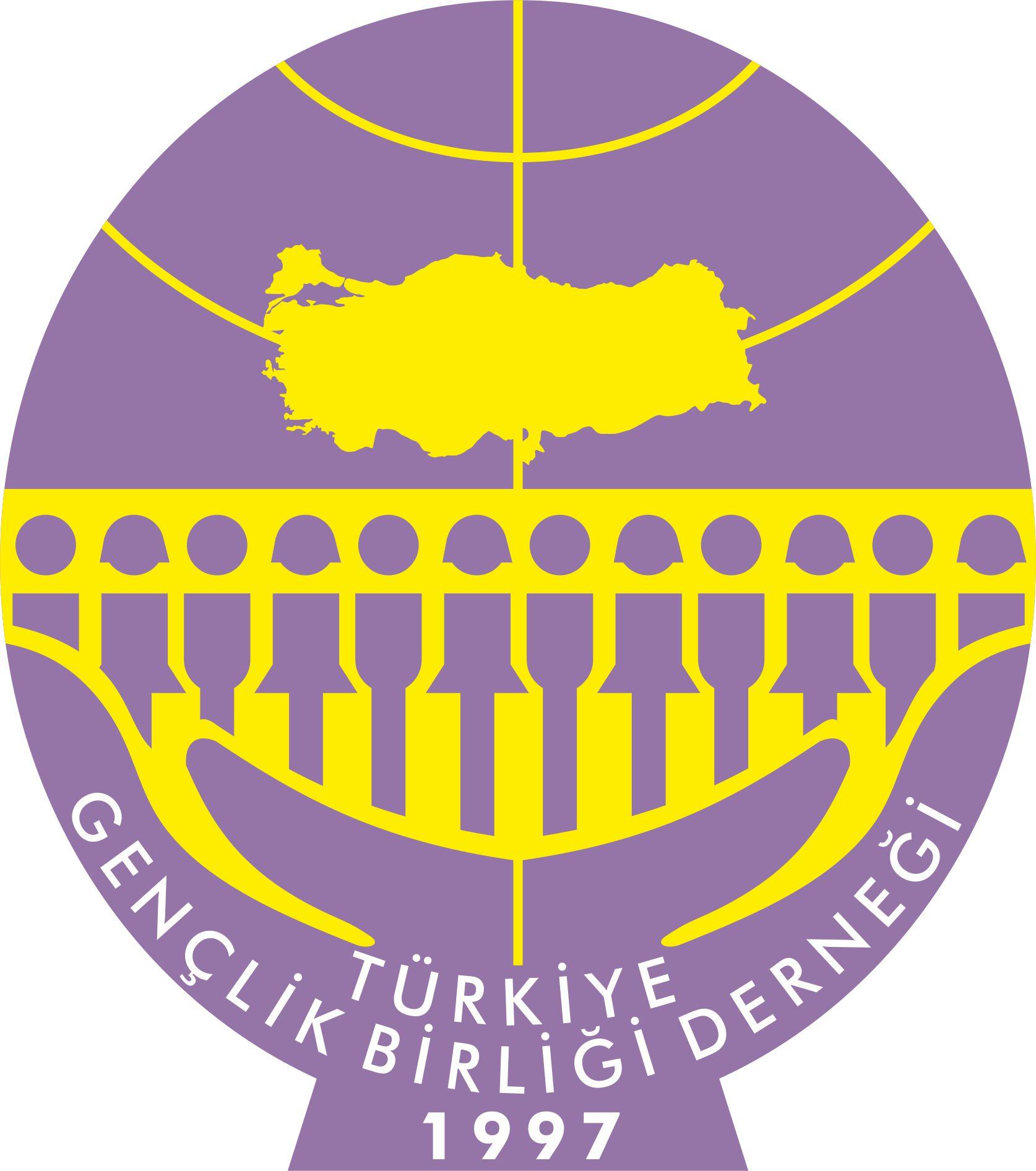 Türkiye Gençlik Birliği Derneği – Turkey Youth Union Association